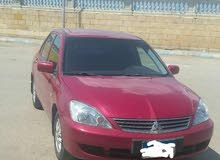 Used 2007 Lancer for sale