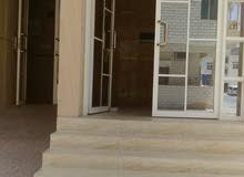 Best price 39 sqm apartment for rent in DhofarSalala