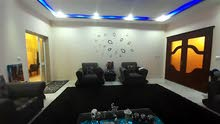 Best property you can find! villa house for rent in Qawarsheh neighborhood