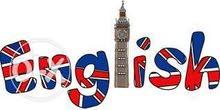 دروس لغة انجليزية  وحصص لتأسيس الطلاب المبتدءين