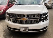 Best price! Chevrolet Other  for sale