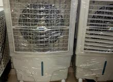 Air cooler for rent 0507471675