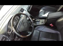 0 km Mercedes Benz Other 1995 for sale