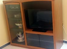 Cabinets - Cupboards Used for sale in Jeddah