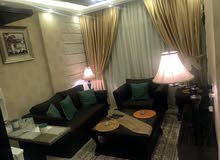 Best price 40 sqm apartment for rent in AmmanUniversity Street