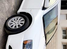 Mitsubishi Galant car for sale 2010 in Al Jahra city
