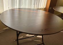 New Tables - Chairs - End Tables available for sale