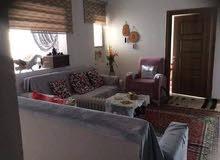 apartment for sale Fourth Floor - Kurdistan