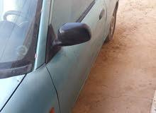 Mitsubishi Colt 1998 for sale in Benghazi