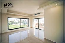 Swefieh apartment for sale with 2 rooms
