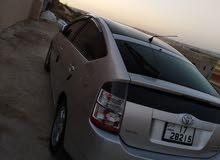 Prius 2009 - Used Automatic transmission