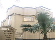 Villa in Al Riyadh Ar Rahmaniyah for sale