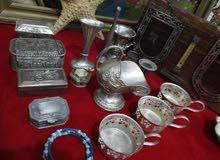 تحف مميزة Antique and house Decorative