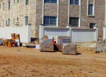 Apartment for sale in Dhofar city Salala