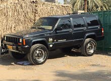 Available for sale! 170,000 - 179,999 km mileage Jeep Cherokee 1999