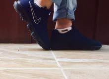 أحذية نايك اورجينال