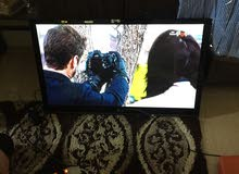 LG TV of Used condition 43 inch