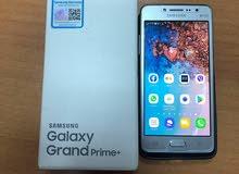 Samsung Galaxy Grand Mobiles for Sale : Best Samsung Galaxy