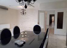 Best price 200 sqm apartment for sale in AmmanUm Uthaiena