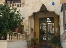 شقة فاخرة للبيع من المالك مباشرة 150 متر شارع الجامعة الاردنية / خلف مجدي مول