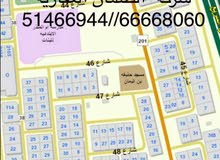 Villa property for sale Farwaniya - Abraq Khaitan directly from the owner