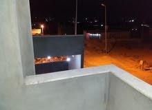 منزل للبيع  في 4 شوارع زويته