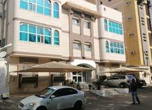 عماره للبيع حي البوادي