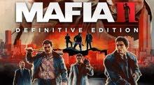 لعبة mafia للبيع
