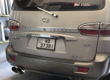 هونداي استركس دب 2007 للبيع