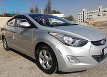 Available for rent! Hyundai Genesis 2015