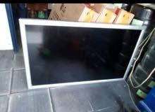 Used LG screen Other