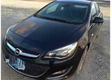 Alexandria - 2015 Opel for rent