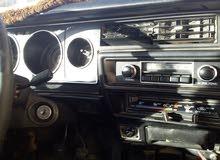 80,000 - 89,999 km Nissan Datsun 1979 for sale