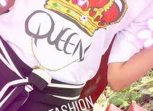 قمصان Titli Fashion