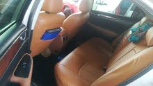 Used 2002 Lexus ES for sale at best price