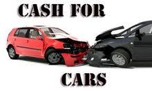 BURN JUNKS CARS I WANTED RUNNING NON RUNNING DAMAGE SCRAP ANY PROBLEM