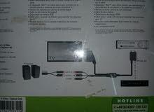كابل Xbox 360