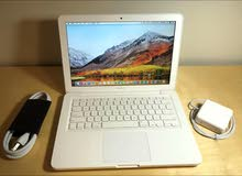 لابتوب ابلMacBook
