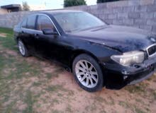 Available for sale! +200,000 km mileage BMW Other 2005
