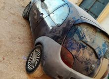 Used Ford Ka for sale in Benghazi