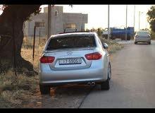 Used Hyundai Avante in Irbid