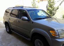 2003 Toyota for sale