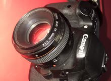 For immediate sale Used  DSLR Cameras in Suwaiq