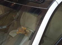 هونداي اكسنت تاكسي