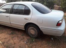 Other 2001 - Used Automatic transmission