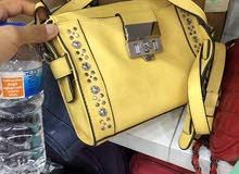 an amazing Used Hand Bags is for sale