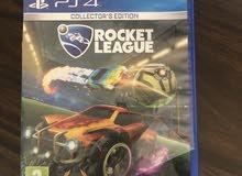 Rocket league for sale