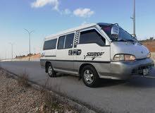 Hyundai H100 2001 For Sale