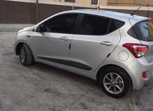 Used 2016 Hyundai i10 for sale at best price