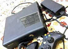 Used Xbox 360 for sale at a low price.